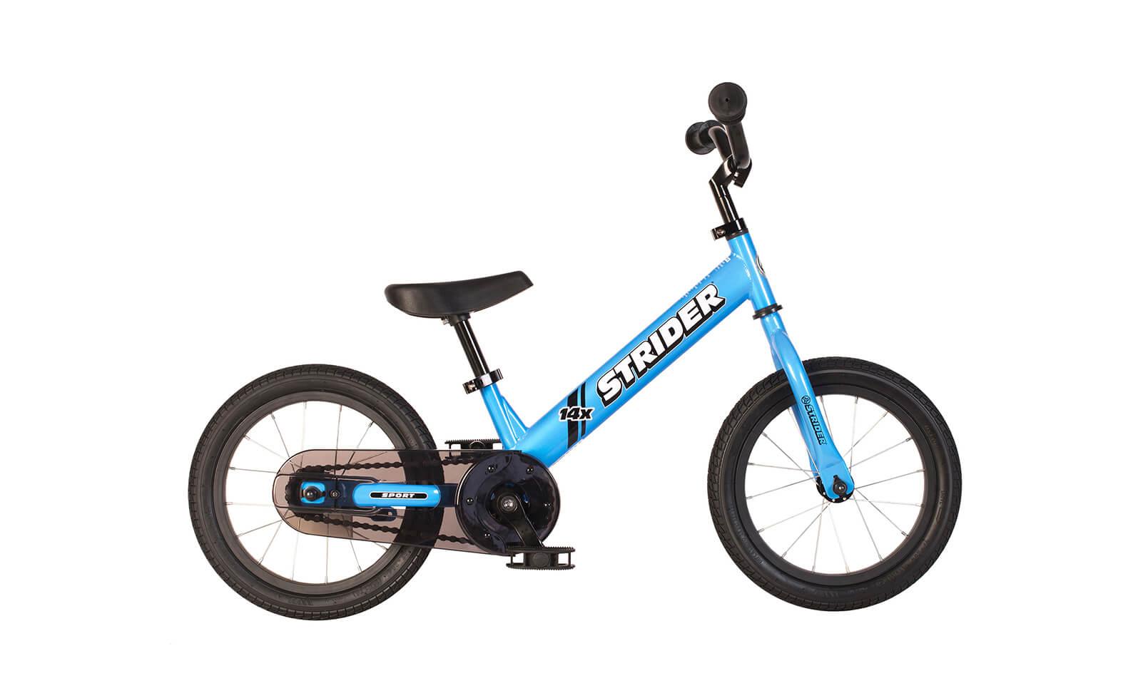 Strider Balance Bikes Product Image