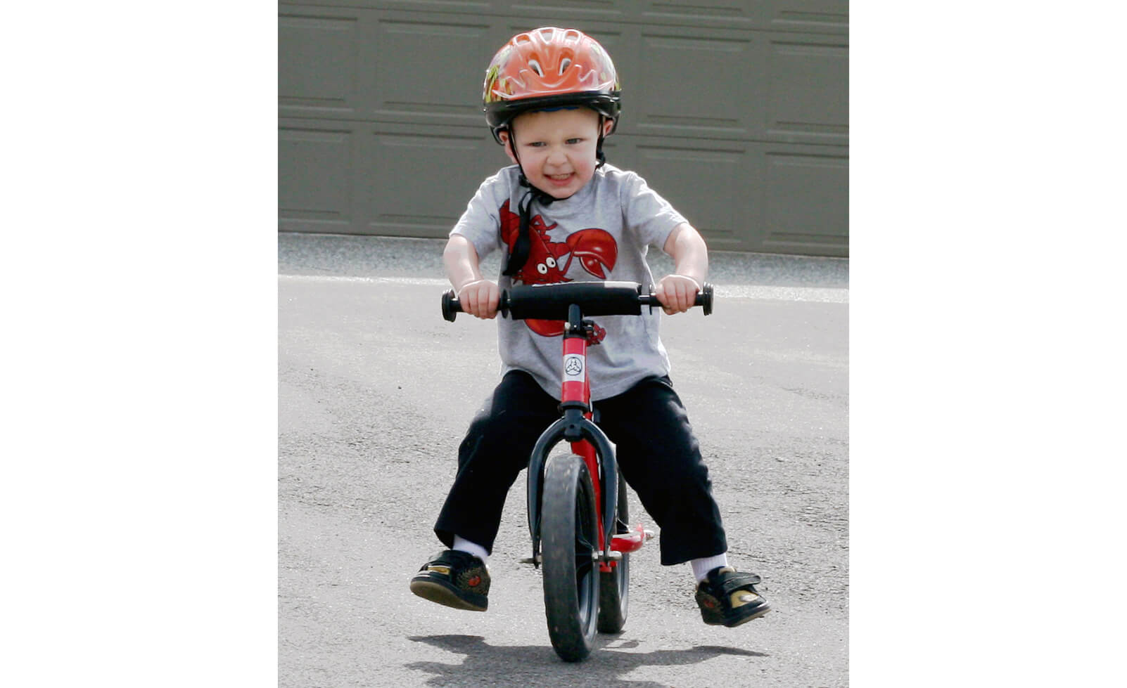 d62e164ab83 Strider 12 Sport Balance Bike | Kids Bike | Free Shipping Over $50