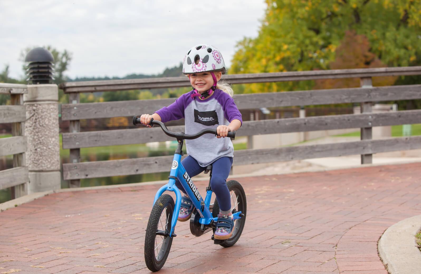 9543c937b27 Strider Bikes | Best-Selling Balance Bike for Kids | Official Website