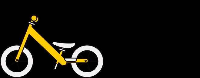 Illustration of Strider 12