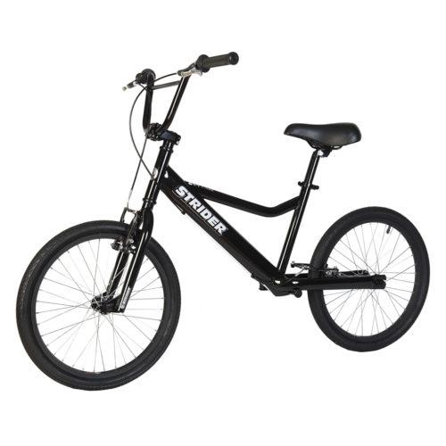strider 20 sport balance bike