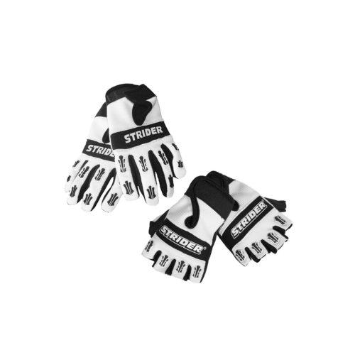 strider bike gloves