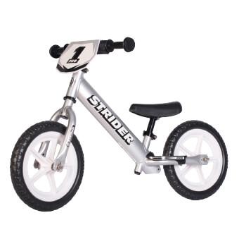 , 12 Sport, Strider Balance Bikes