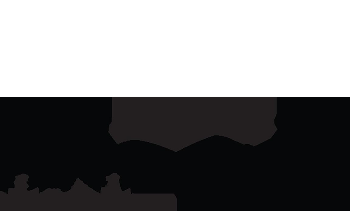 Illustration showing detachment of balance bike from rocking base