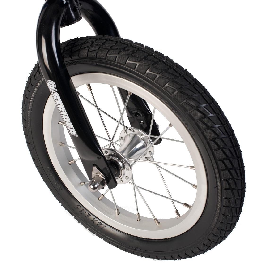 Strider Heavy Duty Wheel Set