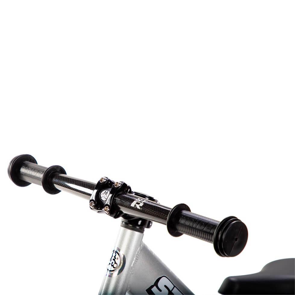 Strider ST-R Carbon Fiber Handlebar