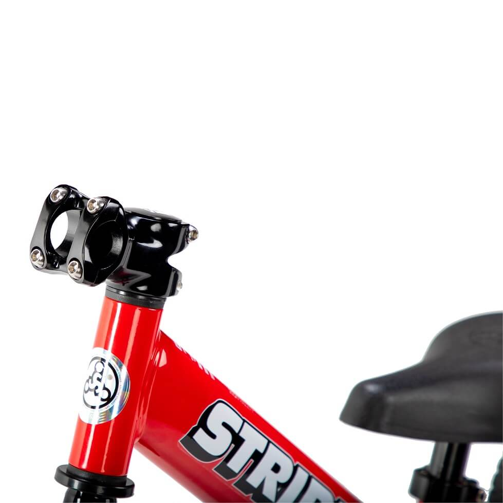 Strider ST-R Stem and Adapter Kit